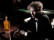 Bob Dylan Heaven's Door whiskey